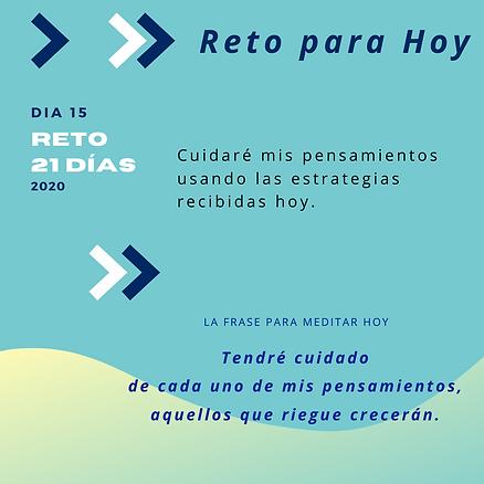 MAYOLM RETO 21 DIAS (31).png