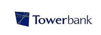 tower bank logo.jfif