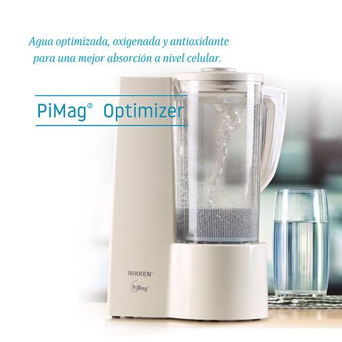 PiMag® Optimizer