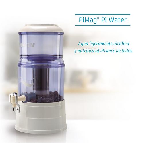 PiMag® Pi Water
