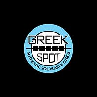 GREEKSPOT_Opt1.png