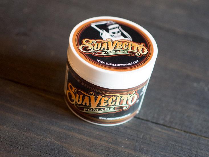 Suavecito Pomade Original 4 Oz