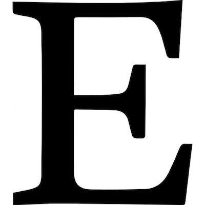 etsy-logo_318-64859