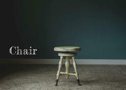 チェア、椅子