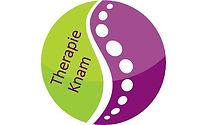 Logo mit Schrift größer und schräger.jpg