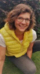 Physiotherapie Verena Knam Salzburg
