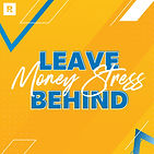 fpu-social-post-leave-money-stress-behind.jpg