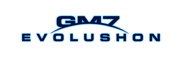 MIKE-LOGO-GM7(2).png