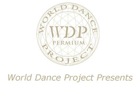 World Dance Projectサイトリニューアル!