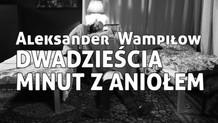 jednoaktówki_online.