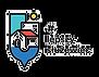 logo-lepszy-sluzewiec-2-300x234_edited.png