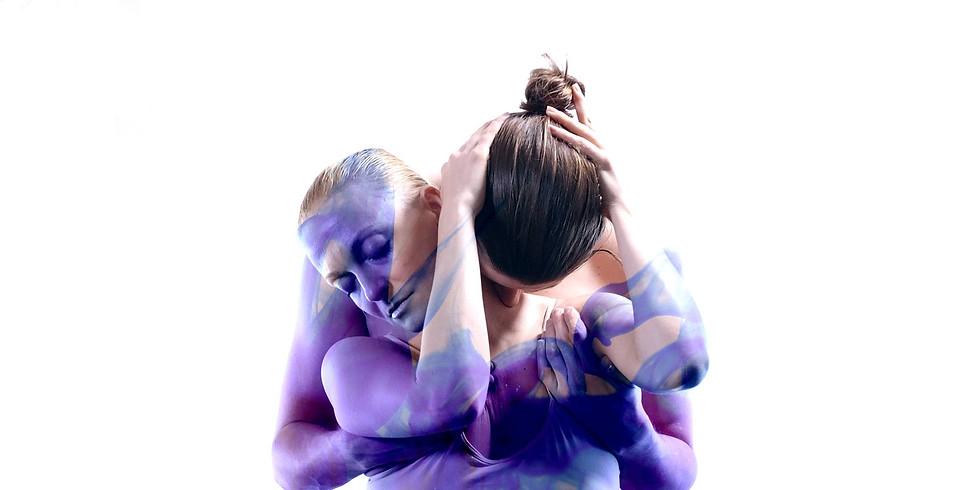 THE OSMOSIS | Balet
