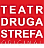 Teatr2StrefaOriginal_Ellinia CLM Light_g
