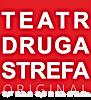 Teatr2StrefaOriginal_Ellinia CLM Light_g