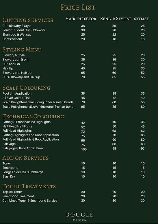 Price List-2.jpg
