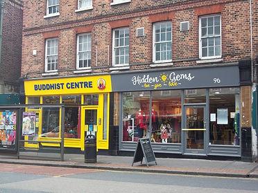 Hidden Gems shopfront.jpg
