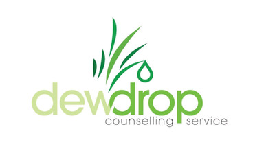 Dewdrop Counselling Service. Stourport-on-Severn Worcestershire
