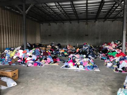 Clothing Donation.jpeg