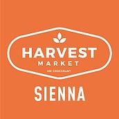 Harvest Market.png