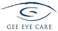 Gee Eye Care Logo.jpg