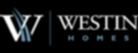 Westin Homes Black.png