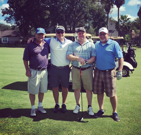 foursome of golfers.jpg