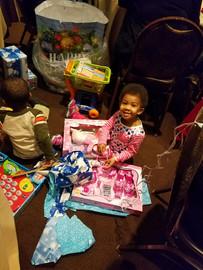 child opening presents.jpg