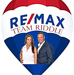 Team Riddle.jpg