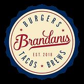 Brandani's Tacos & Brews.png