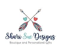 Shari Sue Designs.png