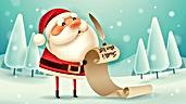 Santas_Nice_List_EH_2020_1.jpg