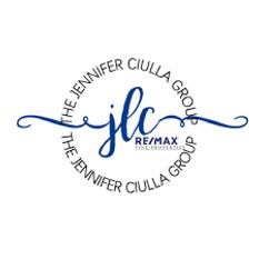 Jennifer Ciulla Group.png