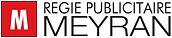 logo_Régie_pour_wix.png