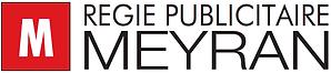 Régie Publicitaire Meyran