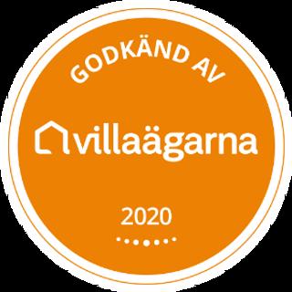 villaagarna_edited.png