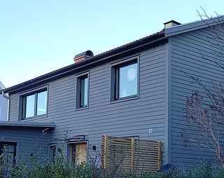 fasad2b.jpg