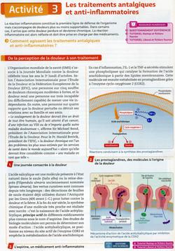 Activité 3 anti inflammatoires (1)