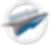 Logo GMprod.png