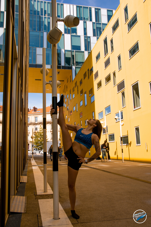 Jeff acrobate in St Etienne (18)