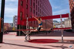Jeff acrobate in St Etienne (16)