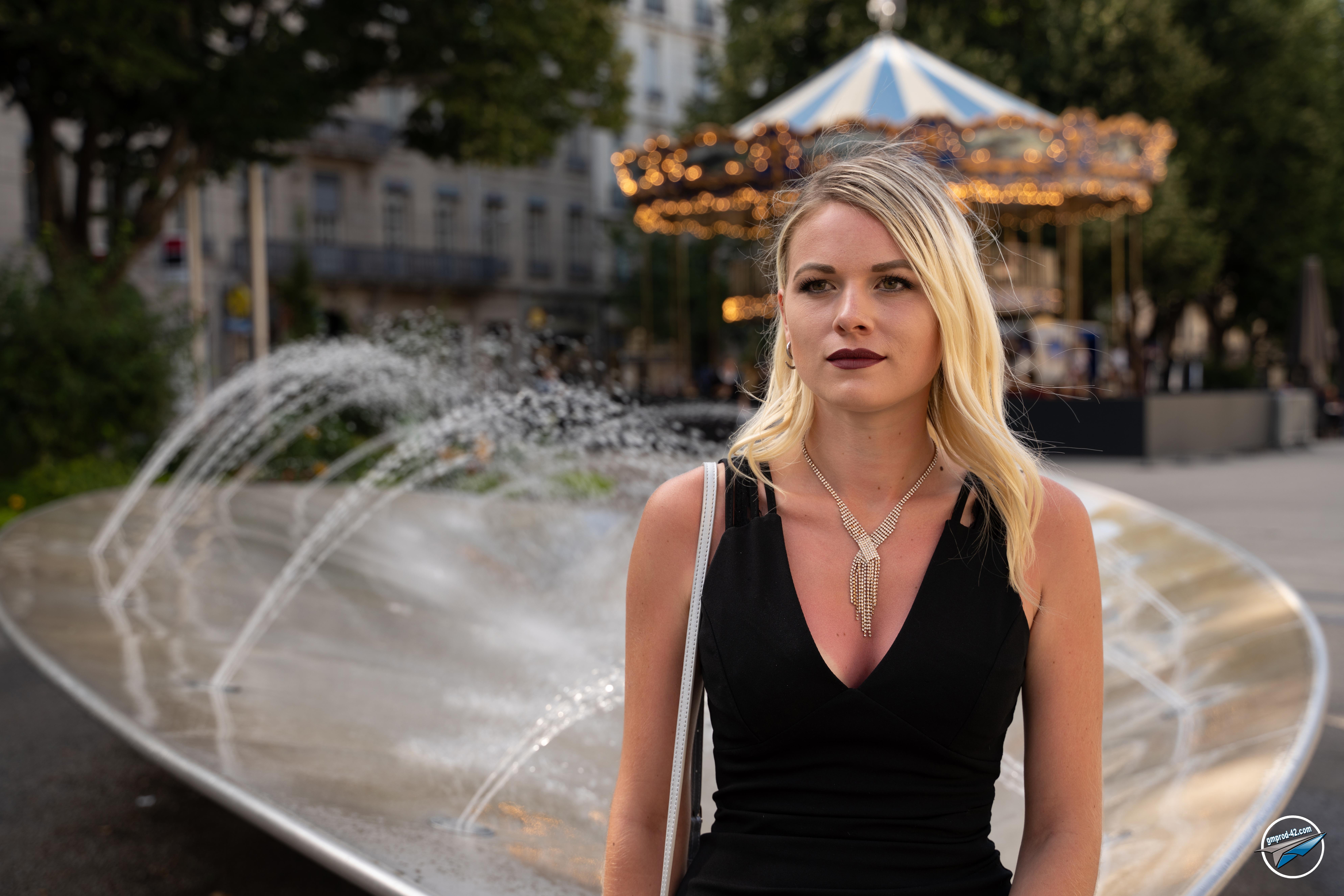 Alice Brabbit (45)