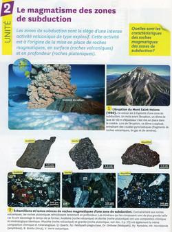 Activité 5 magmatisme subduction (1)