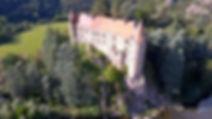 Lavoûte Polignac, Haute Loire, château, Régnier, Duc, Auvergne, Loire