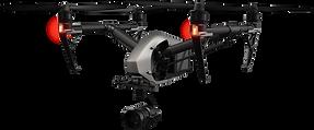 www.gmprod-42.com drone pilote