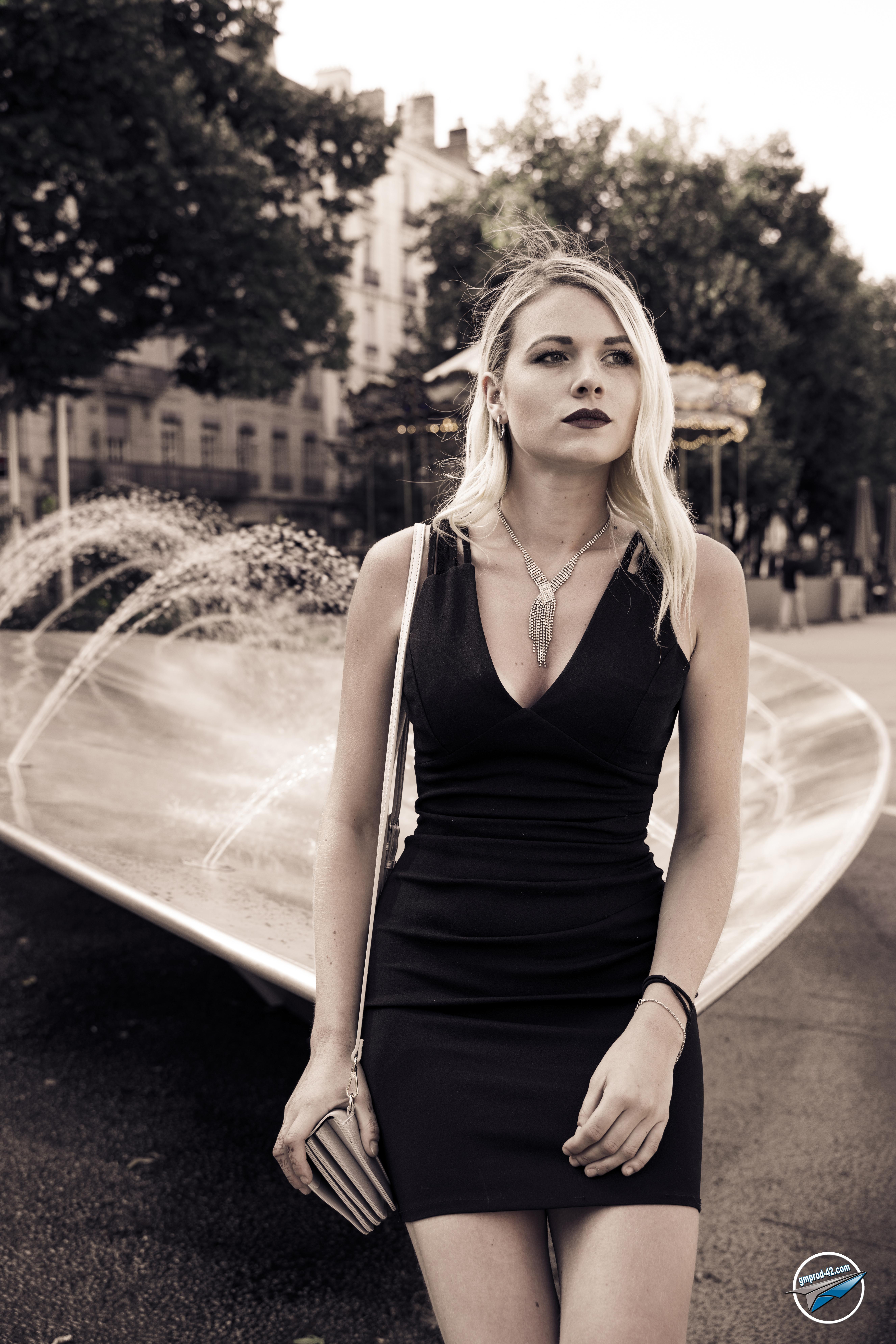 Alice Brabbit (41)