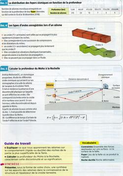 Activité 1 séismes structure interne (2)