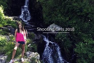 Shooting girls 2018 4K 40_Moment.jpg