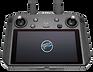 dji-radio-smart-controller-mavic-2-pro-z