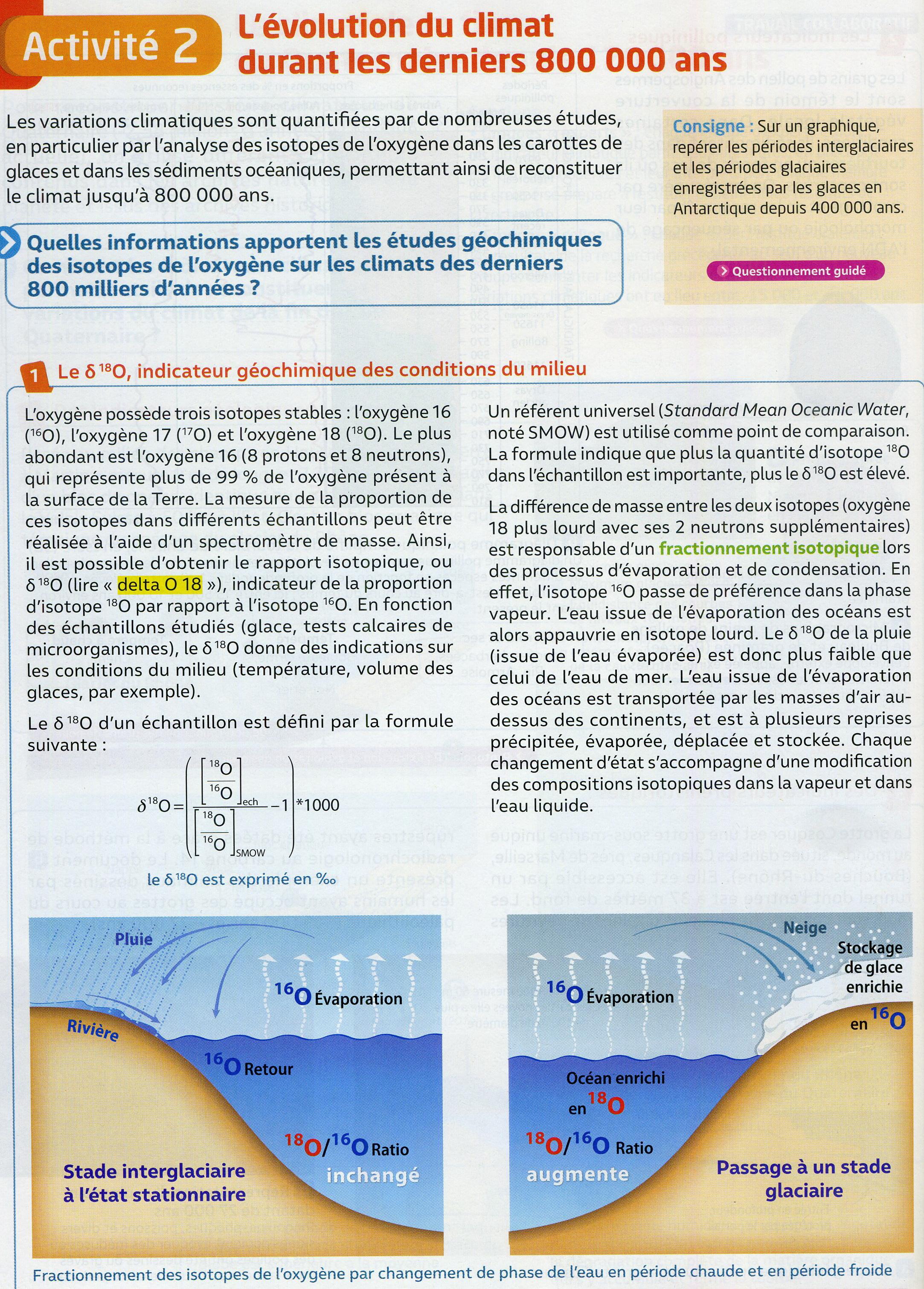 Activité 2 paléotempératures (1)