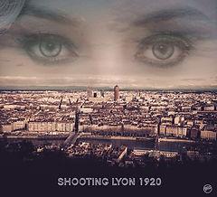 Affiche Lyon 1920 LOGO.jpg